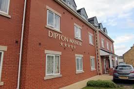 Dipton Manor