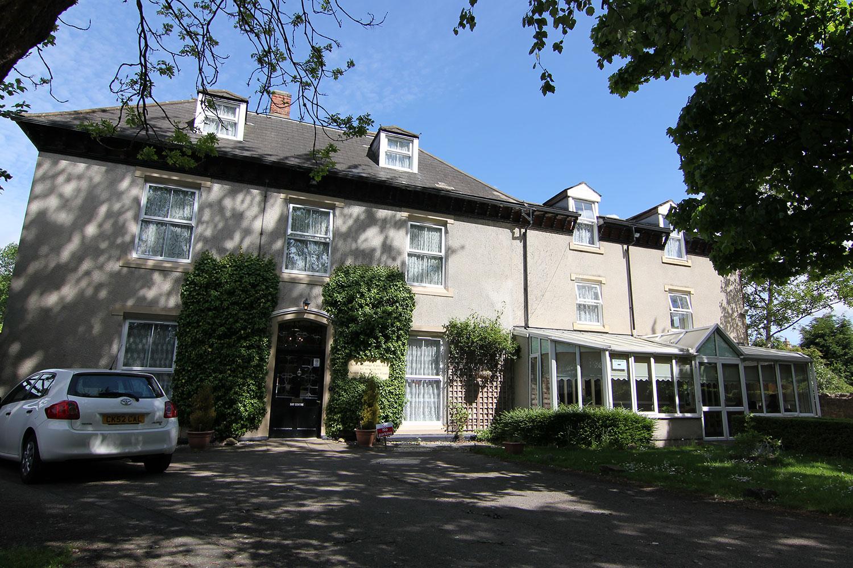 Acorn Grange -